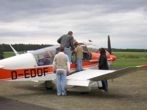 flug200602