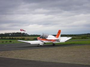 flug200604