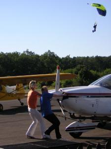 flug200609