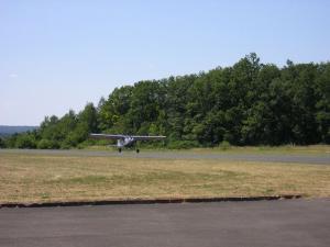 flug200610