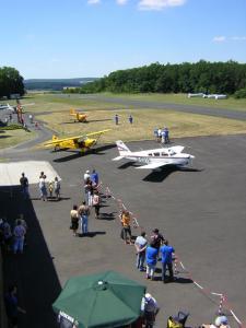 flug200611