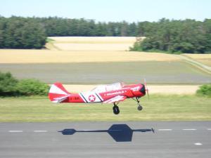 flug200612