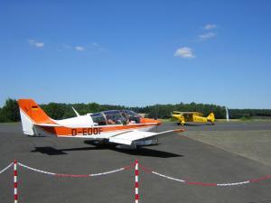 flug200614