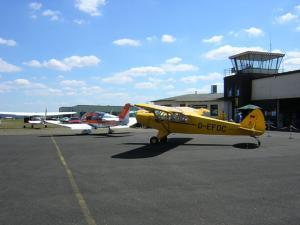 flug200616