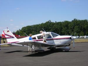 flug200617