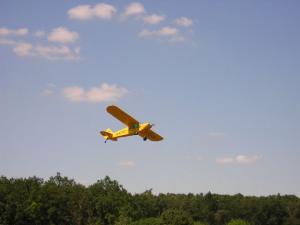 flug200618