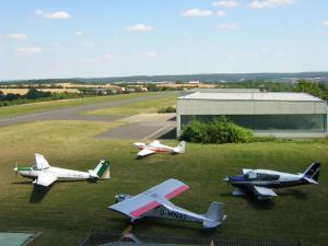 flug200619