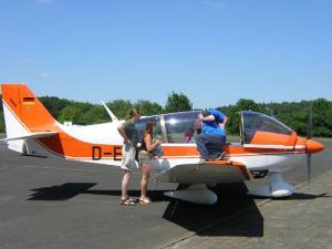 flug200620