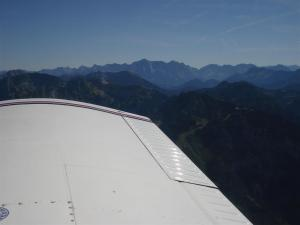 alpen medium