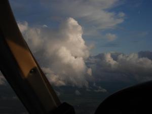 clouds medium