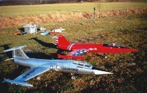 modellflug 001