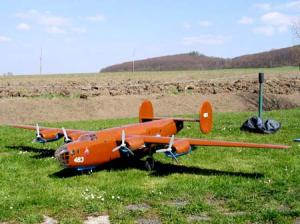 modellflug 002