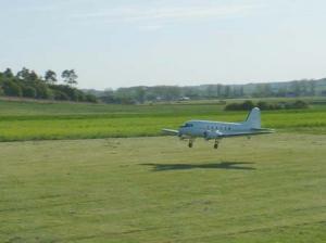 modellflug 003