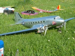 modellflug 006