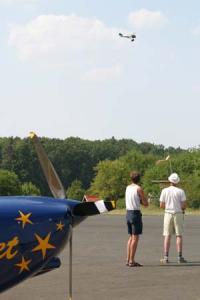 modellflug 009