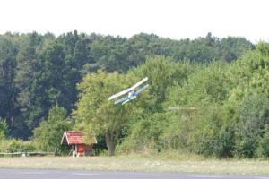 modellflug 010