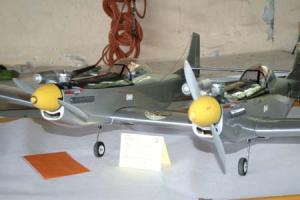 modellflug 018