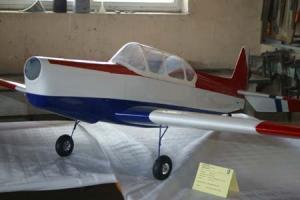 modellflug 022