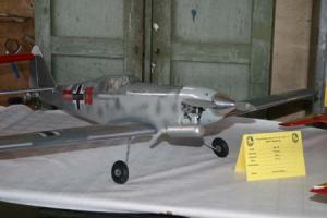 modellflug 023