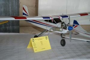 modellflug 025