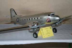 modellflug 027